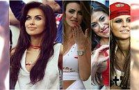 Ech, Natalio wróć! Są nowe kandydatki na Miss Euro, ale tej jedynej ciągle brak