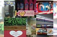 26 najbardziej dziwnych i niezrozumiałych wpadek prosto z supermarketów! Co