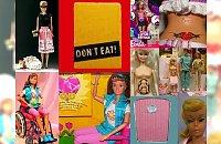 13 mega kontrowersyjnych lalek Barbie, które weszły na rynek. Matko, kto to wymyślał?!