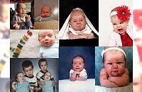 Upsss! Chyba coś poszło nie tak! 21 najbardziej nieudanych i najśmieszniejszych zdjęć z dziecięcych sesji zdjęciowych!