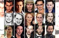 Zobacz, jak 11 ulubionych aktorów i aktorek zmieniało się na przestrzeni wielu lat! Kto wygląda teraz lepiej, a kto fatalnie? My pokochaliśmy Meryl Streep! Widzisz dlaczego...?