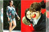 Mila Kunis i Ashton Kutcher przywitali na świecie drugie dziecko!
