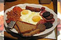 CIEKAWE: Zobacz jak wyglądają śniadania w różnych zakątkach świata!