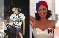 Katy Perry już tak nie wygląda! Przefarbowała się na BLOND. Hit czy kit?