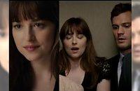 Pamiętacie scenę w windzie w