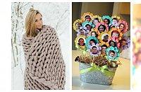 Przydatne prezenty na dzień Babci-sprawdzone pomysły!
