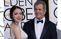 Mel Gibson został ojcem PO RAZ DZIEWIĄTY! On ma 61 lat, jego partnerka 26