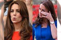 Księżna Kate doprowadziła firmę do bankructwa! Co się stało?