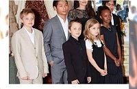Angelina Jolie waży 34 kilogramy? Te zdjęcia nie pozostawiają złudzeń, jak jest naprawdę