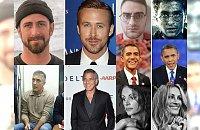 11 osób, które wyglądają niemal identycznie, jak niektóre światowe gwiazdy! Poznaj sobowtórów Ryan'a Goslinga, Julii Roberts czy George'a Clooneya!