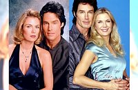 Brooke Logan z