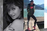 Anna Lewandowska urządziła baby shower?! Pokazała zdjęcia.