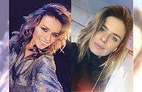Natasza Urbańska zmieniła fryzurę!