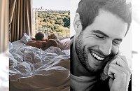 5 niespodzianek, które totalnie zachwycą Twojego faceta. Pomysł nr 2 na czasie!