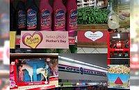 Te zdjęcia wprawiają w osłupienie! 26 niewiarygodnych wpadek prosto z supermarketów i sklepowych półek!
