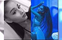 Zamach w Manchesterze po koncercie Ariany Grande. Zginęły 22 osoby