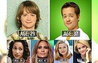 Oto 14 znanych osób, które mają od 35 lat wzwyż, a wyglądają jakby miały niewiele ponad 20! Jak to możliwe?