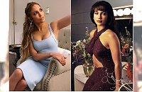 Jennifer Lopez obchodzi dziś urodziny! Uwierzycie, ile ma lat?