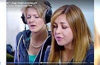 """""""Projekt Lady"""": Dziewczyny nagrały drugi singiel. Fani: """"Mega"""" vs """"Okropnie rani uszy"""""""