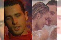 """Tak wygląda dziś KEN z """"Big Brother'a""""! Pamiętacie Łukasza Wiewiórskiego i jego ekscesy z Frytką?"""