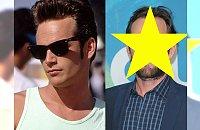 """Luke Perry nie przypomina już boskiego Dylana z """"Beverly Hills"""". Jak wygląda dzisiaj?"""