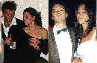 Kate Middleton: Tak wyglądała księżna Cambridge podczas studiów!