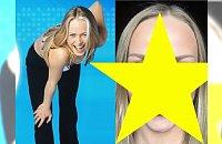 """Monika Sewioło. Tak wygląda dziś kontrowersyjna uczestniczka programu """"Big Brother""""!"""
