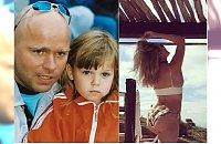 """Pamiętacie córkę Klaudiusza Sevkovicia z """"Big Brothera""""? Dziś ma 20 lat i jest bardzo seksowna!"""