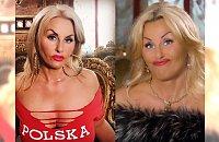 """Gwiazda programu """"Królowe Życia"""" była skazana za handel ludźmi? """"Nie przypominaj mi o tym"""". Kim jest Dagmara Kaźmierska?"""