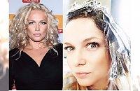 Joanna Liszowska zmieniła fryzurę! Po słynnej burzy blond loków nie ma śladu