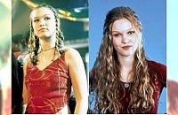 Julia Stiles była królową komedii romantycznych dla nastolatków. Jak wygląda teraz?
