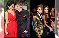 Selena Gomez i Justin Bieber wrócili do siebie? To zdjęcie nie pozostawia wątpliwości!