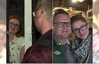 Ślub od pierwszego wejrzenia - przedostatni odcinek! Krzysztof pokazuje zdjęcia, które stawiają ich związek w ZUPEŁNIE NOWYM ŚWIETLE