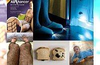 25 genialnych wynalazków, o których nie mieliśmy pojęcia - to trzeba zobaczyć!