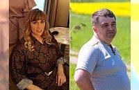 Rolnik szuka żony: Zbyszek i Justyna są razem! To już oficjalne!