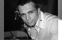 """Nie żyje twórca hitu """"Trebles"""" MBrother. Mikołaj Jaskółka zmarł w wieku 36 lat"""