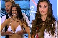 """Pamiętacie ją z """"Top Model"""" i afery dubajskiej. Jak wygląda i co robi dziś Angelika Fajcht?"""