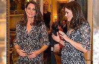 Księżna Kate urodziła trzecie dziecko! To chłopiec!