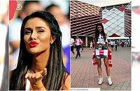 Seksowna KAROLINA EMUS walczy o tytuł Miss Mundialu 2018. Ma potencjał?