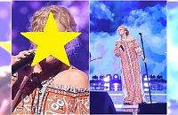 Dawno niewidziana URSZULA zaśpiewała w Sopocie. Jak dziś wygląda 58-letnia gwiazda? Będziecie w szoku!