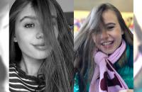 Oliwia Bieniuk mocno skróciła włosy! Teraz jeszcze bardziej jest PODOBNA do Anny Przybylskiej