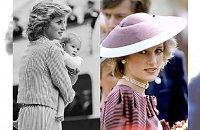 Diana okazywała Harry'emu więcej miłości i troski niż starszemu synowi. Czy to oznacza, że kochała go bardziej? Zdradzamy sekrety księżnej!