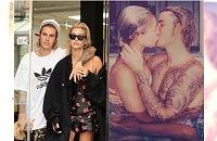 Justin Bieber i Hailey Baldwin zostaną rodzicami?! Wszystko przez to jedno zdjęcie!