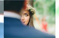Zemściła się na NIEWIERNYM chłopaku w dniu ślubu! Zamiast słów przysięgi małżeńskiej przeczytała TE SŁOWA!