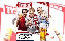 Figo buduje stadion w Polsce!