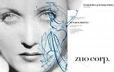 Pogrzeb w dżungli - ZUO Corp. aw 2012/13