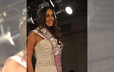 Polka została Miss Global Teen 2012!