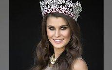 Miss Polski w wywiadzie dla Styl.fm!
