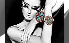 Biżuteria Mystique - zaproszenie do mistycznej podróży szamańskim szlakiem