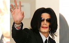 Jest wyrok w sprawie śmierci Michaela Jacksona